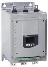 140A 75 кВт 230-415В 3 фазное, Устройство плавного пуска Altistar ATS48