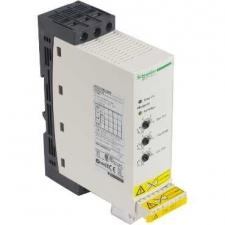 22A 5,5 кВт 230В 3 фазное Устройство плавного пуска и торможения ATSU01
