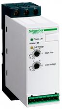 25A 11кВт 400В 3 фазное Устройство плавного пуска Altistar 01