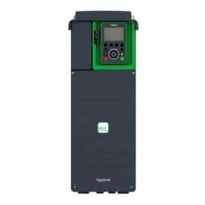 15 кВт, 380-480 В 3 фазное, Преобразователь частоты ATV630