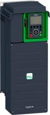 18,5 кВт, 380-480 В 3 фазное, Преобразователь частоты ATV630