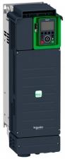 37 кВт, 380-480 В 3 фазное, Преобразователь частоты ATV630
