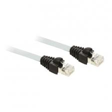 Соединительный кабель Ethernet 2м 2 x RJ45