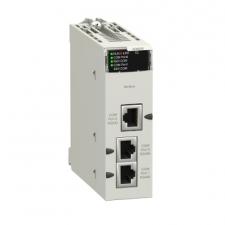 Модуль Порт Ethernet 1 x RJ45 10/100